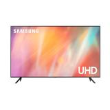 SAMSUNG-LED TV-UA55AU7000KXXD