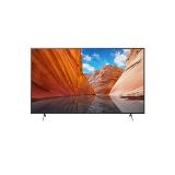 SONY - LED TV KD75X80J