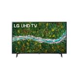 LG - LED TV 55UP7750PTB