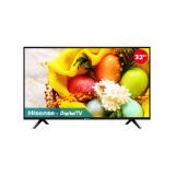 HISENSE - LED TV 32A5000F