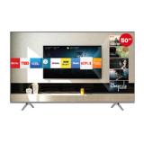 HISENSE - LED TV 50A7400F
