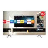 HISENSE - LED TV 55A7400F