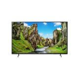 SONY - LED TV KD50X75