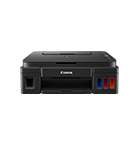 CANON - INKJET PRINTER G3010