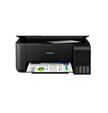 EPSON - INKJET PRINTER L3110