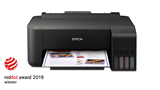 EPSON - INKJET PRINTER L1110