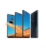 SAMSUNG - ANDROID SMART HANDPHONE SMA307GZGVXID A30s 64GB GREEN