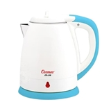 COSMOS - ELECTRIC KETTLE SMALL APPLIANCE CTL210