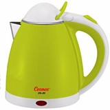 COSMOS - ELECTRIC KETTLE SAPP CTL211