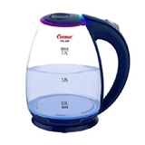 COSMOS - ELECTRIC KETTLE SMALL APPLIANCE CTL320