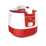 COSMOS-RICE COOKER SAPPCRJ6288 RED