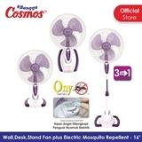 COSMOS-STAND FAN SAPP 16S033ONY