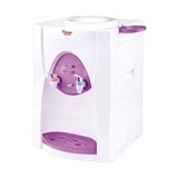 COSMOS-WATER DISPENSER PORTABLE SAPP CWD1138