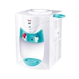 COSMOS-WATER DISPENSER PORTABLE SAPP CWD1300