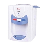 COSMOS-WATER DISPENSER PORTABLE SAPP CWD1310