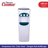 COSMOS-WATER DISPENSER STAND SAPP CWD5890