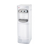 COSMOS-WATER DISPENSER STAND SAPP CWD7890