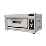 CROWN - GAS PIZZA OVEN SMALL APPLIANCE WP10E