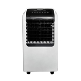 DENPOO - AIR COOLER AR1108XF