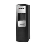 DENPOO - WATER DISPENSER STAND SAPP PREMIUM1SERIES
