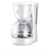 ELECTROLUX - COFFEE MAKER SAPP ECM1303W