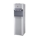 ELECTROLUX - WATER DISPENSER STAND SAPP EQAXF01BXSI