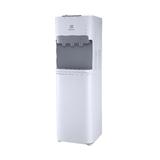 ELECTROLUX - WATER DISPENSER STAND SAPP EQAXF01BXWI