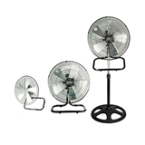 KIRIN-POWER FAN KIF1831