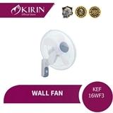 KIRIN-WALL FAN SAPP KEF16WF3