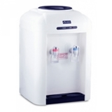 KIRIN-WATER DISPENSER PORTABLE SAPP KWD106HNDARK BLUE