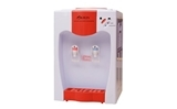 KIRIN-WATER DISPENSER PORTABLE SAPP KWD125XP