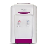 KIRIN-WATER DISPENSER PORTABLE SAPP KWD126HN MAGENTA