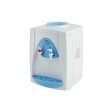 MASPION - WATER DISPENSER PORTABLE SAPP EX18PAS