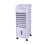 MIDEA - AIR COOLER AC100A