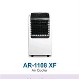 MIDEA - AIR COOLER AC120U
