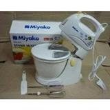 MIYAKO - STAND MIXER SAPP SM625