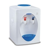 MIYAKO - WATER DISPENSER PORTABLE SAPP WD189H