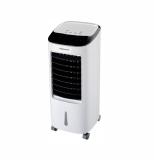 PANFILA - AIR COOLER PAC1152W