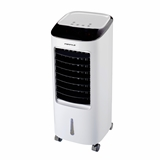 PANFILA - AIR COOLER PAC1201W