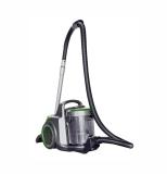 PANFILA - VACUUM CLEANER SAPP PVCP721G