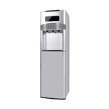 PANFILA - WATER DISPENSER STAND SAPP PWDP333RS