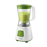 PHILIPS - BLENDER SAPP HR2057/03