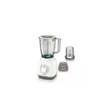 PHILIPS-BLENDER SAPP HR2102/06