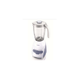PHILIPS-BLENDER SAPP HR2115/03 GRAY