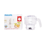 PHILIPS - CHOPPER SAPP HR2939N