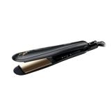 PHILIPS-HAIR STYLER SAPP HP8316