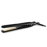 PHILIPS-HAIR STYLER SAPP HP8348/00