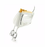 PHILIPS-HAND MIXER SAPP HR1530
