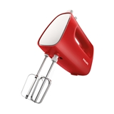 PHILIPS-HAND MIXER SAPP HR1552/10
