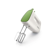 PHILIPS-HAND MIXER SAPP HR1552/40